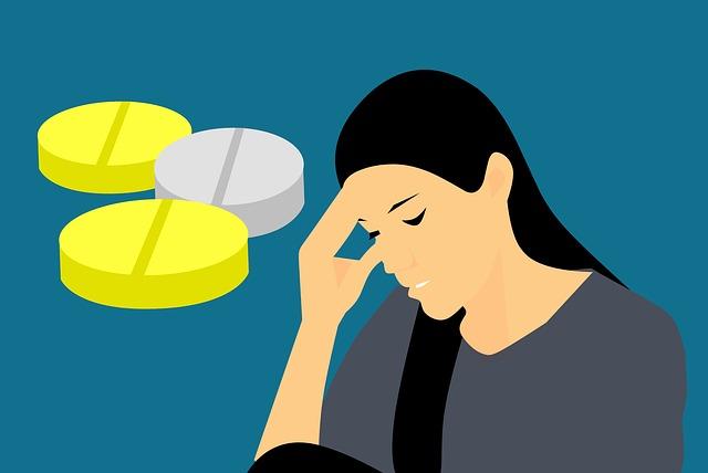 mengenali penyebab sakit kepala